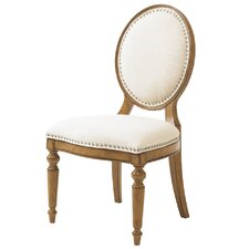 Twilight Bay Byerly Side Chair
