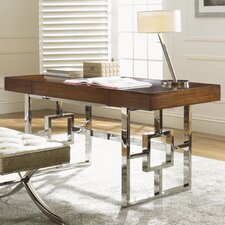 Mirage Rogers Writing Desk