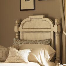 Twilight Bay Hathaway Panel Headboard