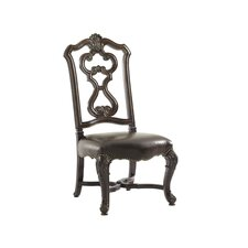Florentino Arezzo Side Chair