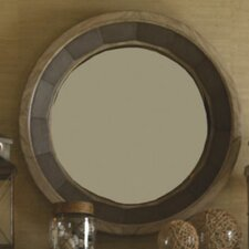 Twilight Bay Juliette Mirror