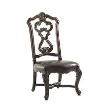 Florentino Arezzo Side Chair