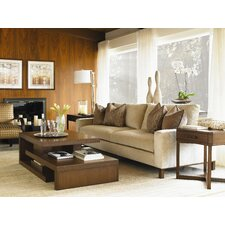 11 South Cascade Coffee Table Set