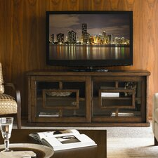 "<strong>Lexington</strong> 11 South 68"" TV Stand"