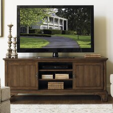 "<strong>Lexington</strong> Quail Hollow 68"" TV Stand"