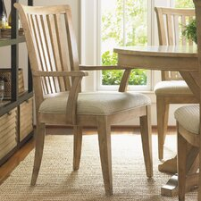 Monterey Sands Alameda Arm Chair