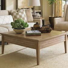 <strong>Lexington</strong> Monterey Sands Menlo Park Coffee Table