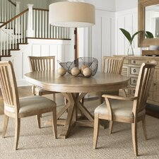<strong>Lexington</strong> Monterey Sands 5 Piece Dining Set