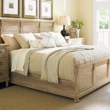 <strong>Lexington</strong> Monterey Sands Cypress Point Panel Bed