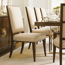 <strong>Lexington</strong> Mirage Leigh Side Chair