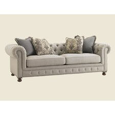 Images of Courtrai Belfort Loveseat