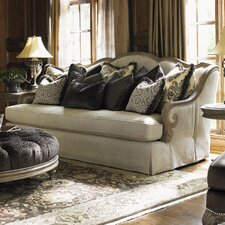 <strong>Lexington</strong> La Tourelle Aragon Sofa
