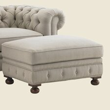 <strong>Lexington</strong> Images of Courtrai Belfort Ottoman