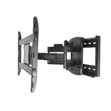 "<strong>Weisser</strong> Articulating TV Mount for 40"" - 90"" TVs"