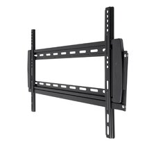 "<strong>Weisser</strong> Low Profile Fixed TV Mount for 40"" - 65"" TVs"