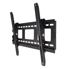 "<strong>Weisser</strong> Tilt TV Mount for 40"" - 65"" TVs"