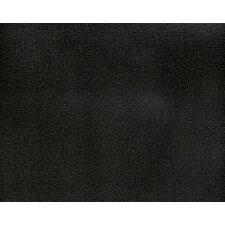 KITT1027