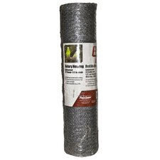 "48"" X 100' Aviary Netting"