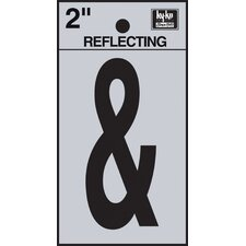 Reflecting and Symbol