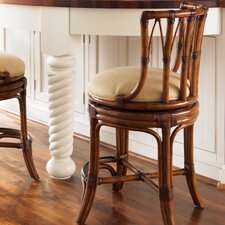 <strong>Tommy Bahama Home</strong> Island Estate Barstool