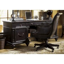 Kingstown Executive Desk