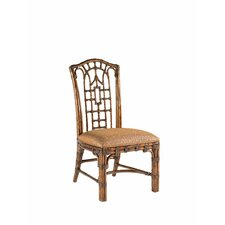 Royal Kahala Pacific Rim Side Chair