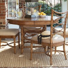 <strong>Tommy Bahama Home</strong> Beach House Coconut Grove Dining Table