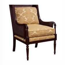 La Palma Loose Back Chair