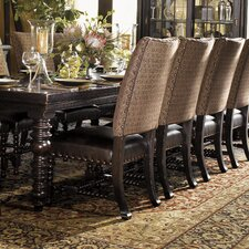 Kingstown Edwards Side Chair (Set of 2)