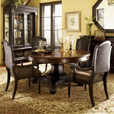 Tuscano 9 Piece Dining Set