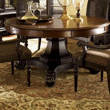 <strong>Tommy Bahama Home</strong> Kingstown Bonaire Dining Table