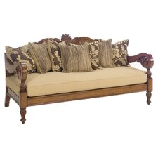 <strong>Tommy Bahama Home</strong> Paradise Cove Scatterback Sofa