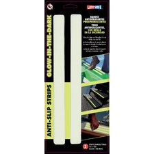 Gator Grip Anti Slip Safe