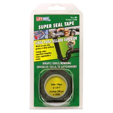 Super Seal Tape