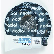 <strong>Victor Products</strong> Radial Patch Kit