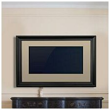 Large Universal TV Frame