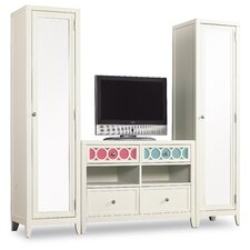 Lily Entertainment Center