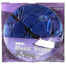 Magic Shade Sunshade