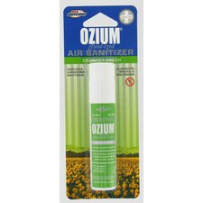 Country Ozium Air Sanitizer - 0.8-oz.