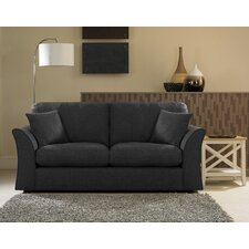 Carrie 3 Seater Sofa Bed