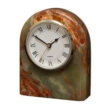 Polaris Clock