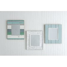 Assorted Cottage Mirror