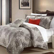 Ferndale Duvet Cover Set