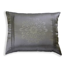 <strong>Nygard Home</strong> Botanica Breakfast Pillow