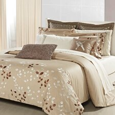 Caroline Duvet Cover Collection