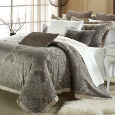 <strong>Nygard Home</strong> Gabriel Duvet Cover Collection