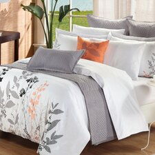 <strong>Nygard Home</strong> Chelsea Duvet Collection