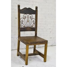 <strong>Artesano Home Decor</strong> Side Chair