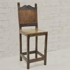 "<strong>Artesano Home Decor</strong> 30"" Bar Stool"