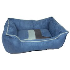 Retro Dog Sofa Bed